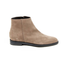 Versace 19.69 B1993 CAMOSCIO TAUPE bottes pour femme Taupe FR