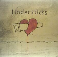 tindersticks - hungry saw (LP NEU!) 666561005511
