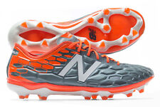 New Balance Mens Visaro 2.0 Pro FG Football Boots
