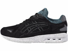 Junior Boys asics GT-Cool Xpress 30 Years Of Gel Trainers Sneakers SIZE UK 4
