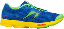 NEWTON RUNNING DISTANCE ELITE 38.5-43.5 NEUF 170€ kismet gravity motion fate nb