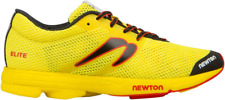 NEWTON RUNNING DISTANCE ELITE 39.5-49 NEUF 170€ kismet gravity isaac motion fate