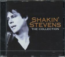 Stevens, Shakin' - Shakin' Stevens - The Collect NEW CD