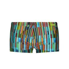 Bruno Banani Hipshort Construction NUOTO MULTICOLORE Stampa 2202-1525/0544 S M L