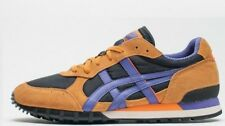 Mens Asics Onitsuka Tiger Colorado Eighty Five 85 Casual Trainers Size UK 8.5
