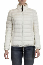 Parajumpers Damen Super Light Weight Daunen Jacke GEENA creme UVP 329,00 €!