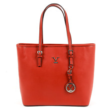 Versace 19.69 VE010 RED Borsa donna Rosso IT