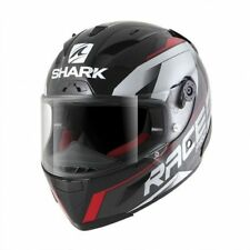 Casque Shark Race-R Pro Sauer KAR