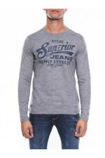 RITCHIE - T-SHIRT JOELLY -  - HOMME - Neuf