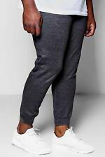 Boohoo big and tall jogging boohoo man pour Homme