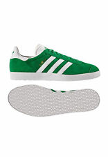 ADIDAS ORIGINALS BASKETS GAZELLE BB5477 Vert
