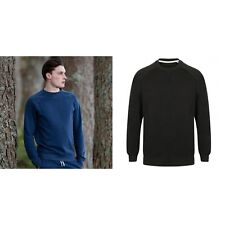 Front Row - Sudadera Modelo French Terry Adultos Unisex