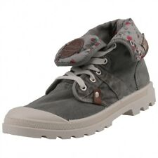 NEUF Mustang Chaussures pour femmes Booty bottines bottes pour femmes baskets
