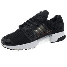 ADIDAS ORIGINALS CLIMACOOL 1 36-46 NUOVO 130€ cc 2.0 02/17 nmd zx flux equipment