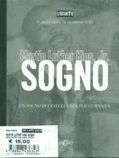 SOGNO STORIA CONTEMPORANEA KING, MARTIN LUTHER EDICART 2007