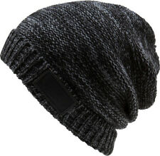 VOLCOM WMN BEANIE ICE HEATER GREY