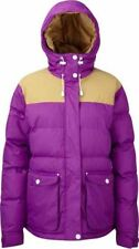 COLOURWEAR TRUSS JACKET LILAC