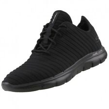 New Skechers Ladies' Shoes Sneaker Shoes Boots Lace-up Shoes Casual Shoes