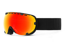OUT OF EYES THE ONE GOGGLE FUOCO BLACK
