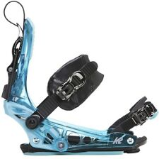 K2 CINCH TRYST BINDINGS DEW