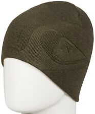QUIKSILVER BEANIE MEW GRAPE LEAF