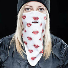 AIRHOLE FACEMASK WOMAN STANDARD 2 MUCCIA
