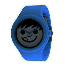 NEFF TIMELY WATCH CHARCOAL