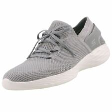 New Skechers You Ladies' shoes sneaker shoes boots lace-up shoes Leisure