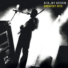sei. BY SEVEN - Greatest Hits Nuovo CD