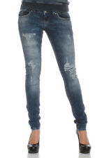 LTB Jeans donne Molly FELICE lavare