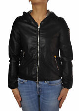 Ciesse - Outerwear-Jackets - Woman - Black - 4794829F183942