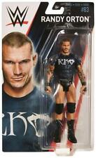 Randy Orton WWE Mattel Basic Series 83 Brand New Action Figure - Mint Packaging