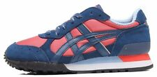 Womens Asics Onitsuka Tiger Colorado Eighty Five 85 Sneakers Trainers Size UK 5