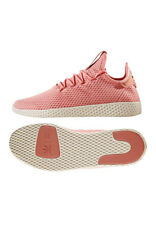 ADIDAS Baskets PW TENNIS HU by8715 Rose