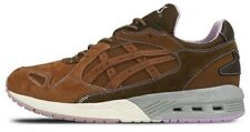 Mens asics GT-Cool Xpress Trainers Sneakers Shoes Lotus Pond Mita H6A3K 6160
