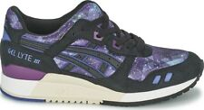 Womens asics GEL-LYTE 3 iii Gel Lyte Cosmo Pack Trainers Sneakers UK 7.5 Mens