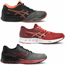 ASICS PERFORMANCE FUZEX SCARPE RUNNING DONNA trainings-schuhe JOGGING FITNESS