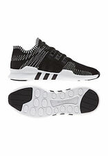 ADIDAS SNEAKER Eqt Support ADV PK by9390 Negro Blanco