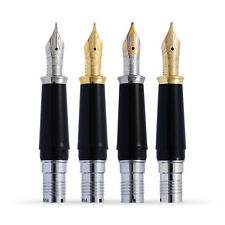 Cross Townsend Replacement Nib Section - Various Styles in Fine or Medium
