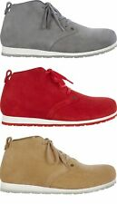 728657daa1d68e Birkenstock Dundee Plus Ladies Suede New Heritage Womens Shoes Boots comfy  - NEW
