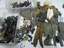 "Soldiers of the World Formative Intl 1:6 Parts 12"" GI Joe Ultimate MULTI-LISTING"