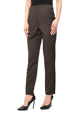 Business Chino Bundfaltenhose Hose Damen B.C. Best Connections by heine Trend