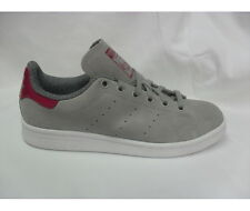 FW15 ADIDAS STAN SMITH W CHAUSSURES DE SPORT FEMME GYM CHAUSSURES S81231