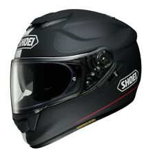 CASCO INTEGRALE SHOEI GT AIR IN FIBRE MULTI COMPOSITE AIM WANDERER2 2 TC 5 NERO