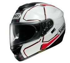 CASCO INTEGRALE SHOEI GT AIR IN FIBRE MULTI COMPOSITE AIM PENDULUM TC 6 VARIE TG