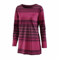 CELLBES OF SUECIA 2 ér Set Jersey mujer camiseta manga larga camisa gr 38-48