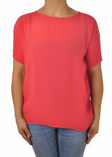 CROSSLEY - Shirts-Blouses - Woman - Pink - 5087412F184036