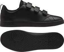 adidas Herren Schuhe VS ADVANTAGE CLEAN CMF