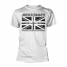 New Official MORRISSEY - FLICK KNIFE T-Shirt