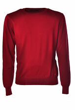 Peuterey - Knitwear-Sweaters - Man - RED - 995618C180918